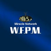 WFPM-LP 99.5 FM