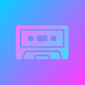 Radio Record Pump'n'Klubb