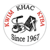 KHAC - The Western Indian Network 880 AM