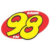 98 FM Natal
