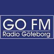 GO FM - Radio Göteborg