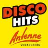 ANTENNE VORARLBERG Disco