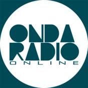 Onda Radio Online