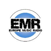 Rádio EMR
