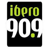 Ibero 90.9 FM