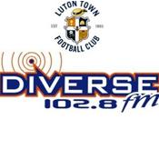 Rádio Diverse FM