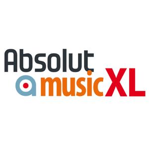 Absolut relax | Livestream per Webradio hören