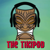 Radio The TikiPod