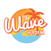 KHWI - The Wave @92 FM