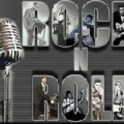 Radio rockandrollradio