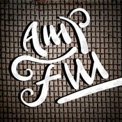 Amp FM