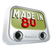 Rádio Made in 80
