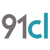 91 Classical Nashville's Classical Radio