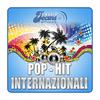 Radio Jeans  - Pop-Hit Internazionali