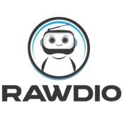 Radio Rawdio