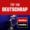 delta radio Deutsch Rap