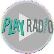 Radio playradio