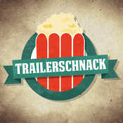 Podcast Trailerschnack