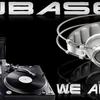 FunBaseFM