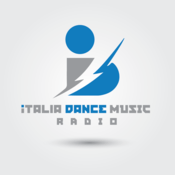 Radio Italia Dance Music