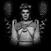 Radio Caprice - Synthpop/Electropop/Technopop