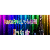 Sunstar-Power-Live-Radio-FM