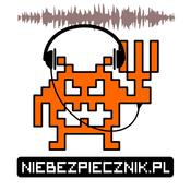 Na Podsłuchu - Niebezpiecznik.pl