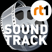 RT1 SOUNDTRACK