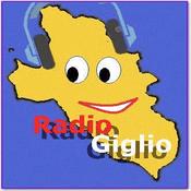 Rádio Radio Giglio