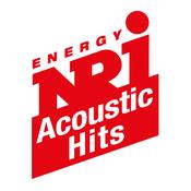 ENERGY Acoustic Hits