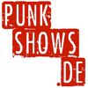 punkshows.de - Punk Rock Konzerte Podcast