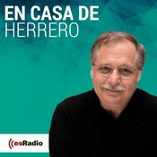 Podcast En Casa de Herrero