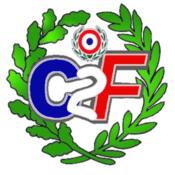 Rádio Radio Combattants de France - C2F
