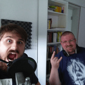 ROOT Talk - der Nerd Podcast