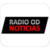 RADIO OD NOTICIAS