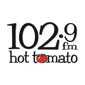 Radio 4HTB Hot Tomato 102.9 FM