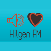 Hilgen FM 88.6 - Region Burscheid