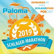 Podcast Der Radio Paloma Schlager-Marathon 2019