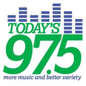 WLTF - Today's 97.5 FM