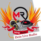 mingradio