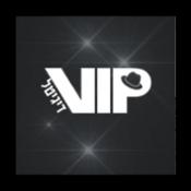 100% VIP - Radios 100FM