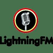 lightningfm