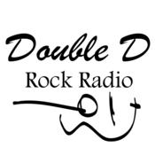 Double D Rock Radio