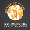 RadioMv Russian Music