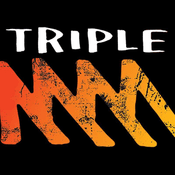 Radio Triple M Greatest Hits