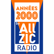 Rádio Allzic Années 2000