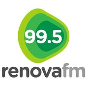 Renova FM 99.5
