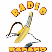radiobananofm