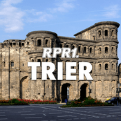 RPR1.Trier