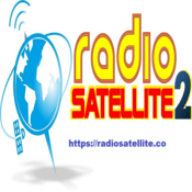 RADIO SATELLITE 2